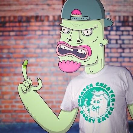 http://shop.psychro.me/bogey-eater-t-shirt/