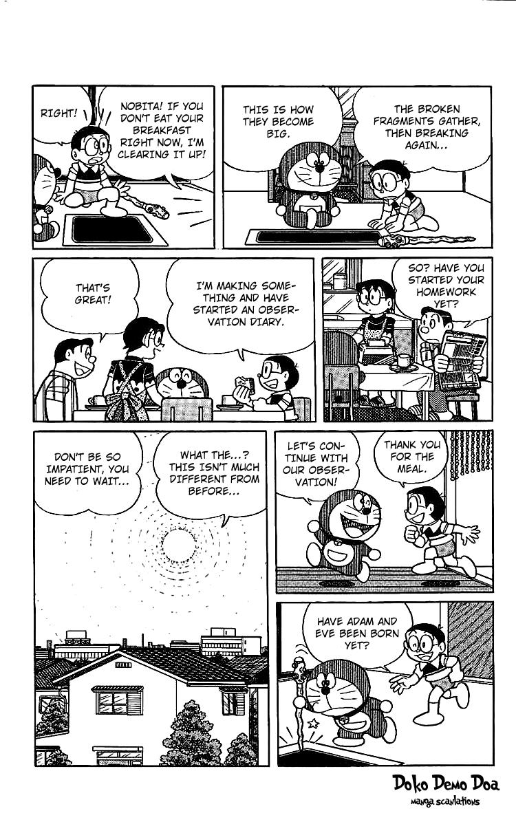 Daichohen Doraemon Vol 015_001 page 25