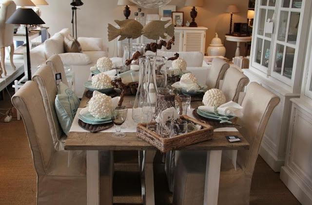 dorfm dchengl ck inspiration pur lohmeier home interiors. Black Bedroom Furniture Sets. Home Design Ideas