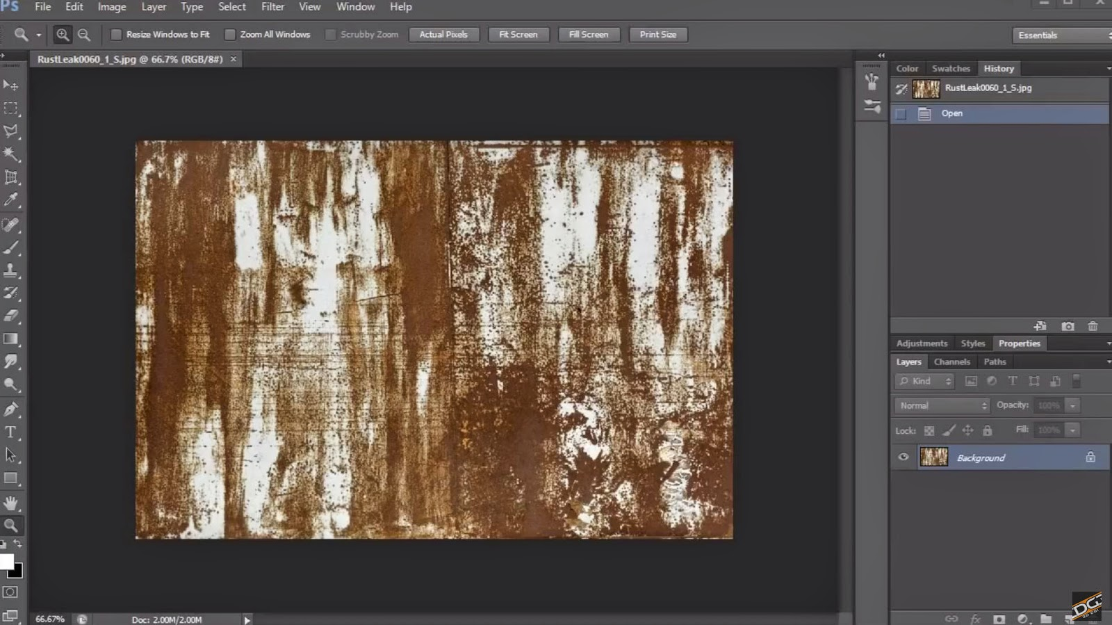 How to create tileable textures from pictures cg tutorial how to create tileable textures from pictures homephotoshoptexturing baditri Gallery