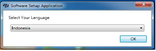 Download BBM Untuk PC dan Cara Instal