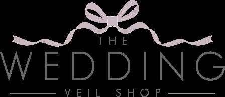 The Wedding Veil Shop | Bridal Accessory Blog