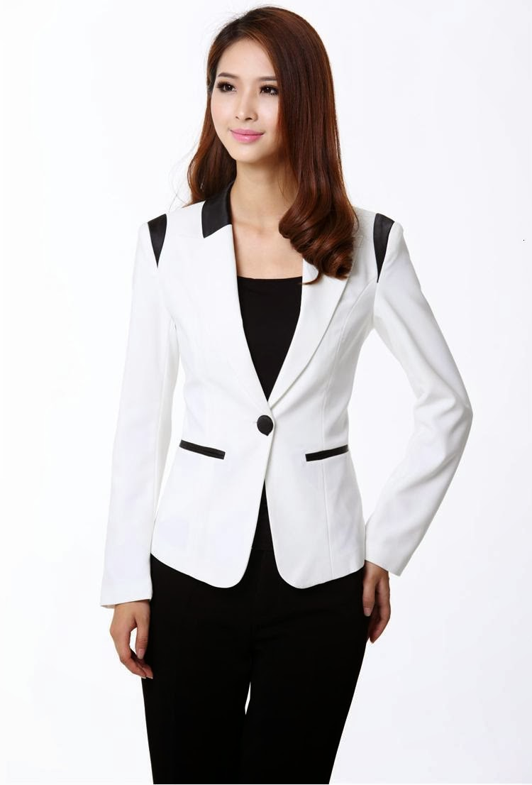 New Women39s Interview Attire On Pinterest  Interview Attire Interview