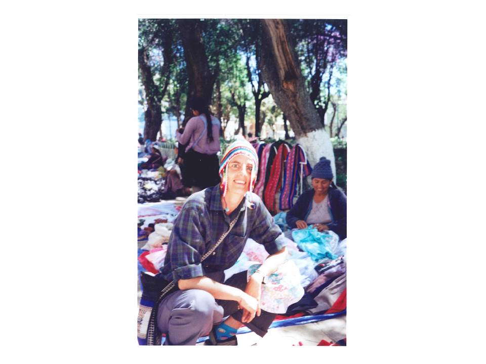 annunci di donne in cerca di uomini a san luis potosi cerco donne cochabamba