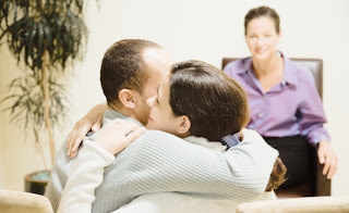 fertility treatment options for men