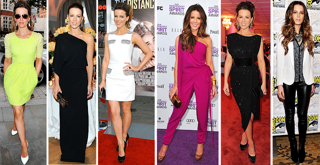 Kate Beckinsale, fashion, style, icon, celebrity