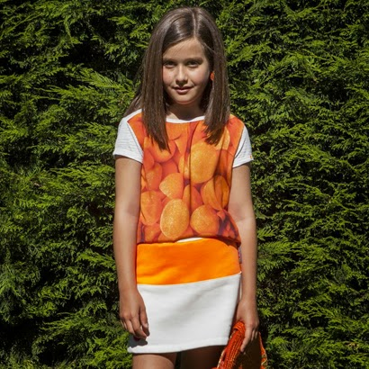 http://molola.es/shop/es/camisetas-y-blusas/30-camiseta-sofi.html