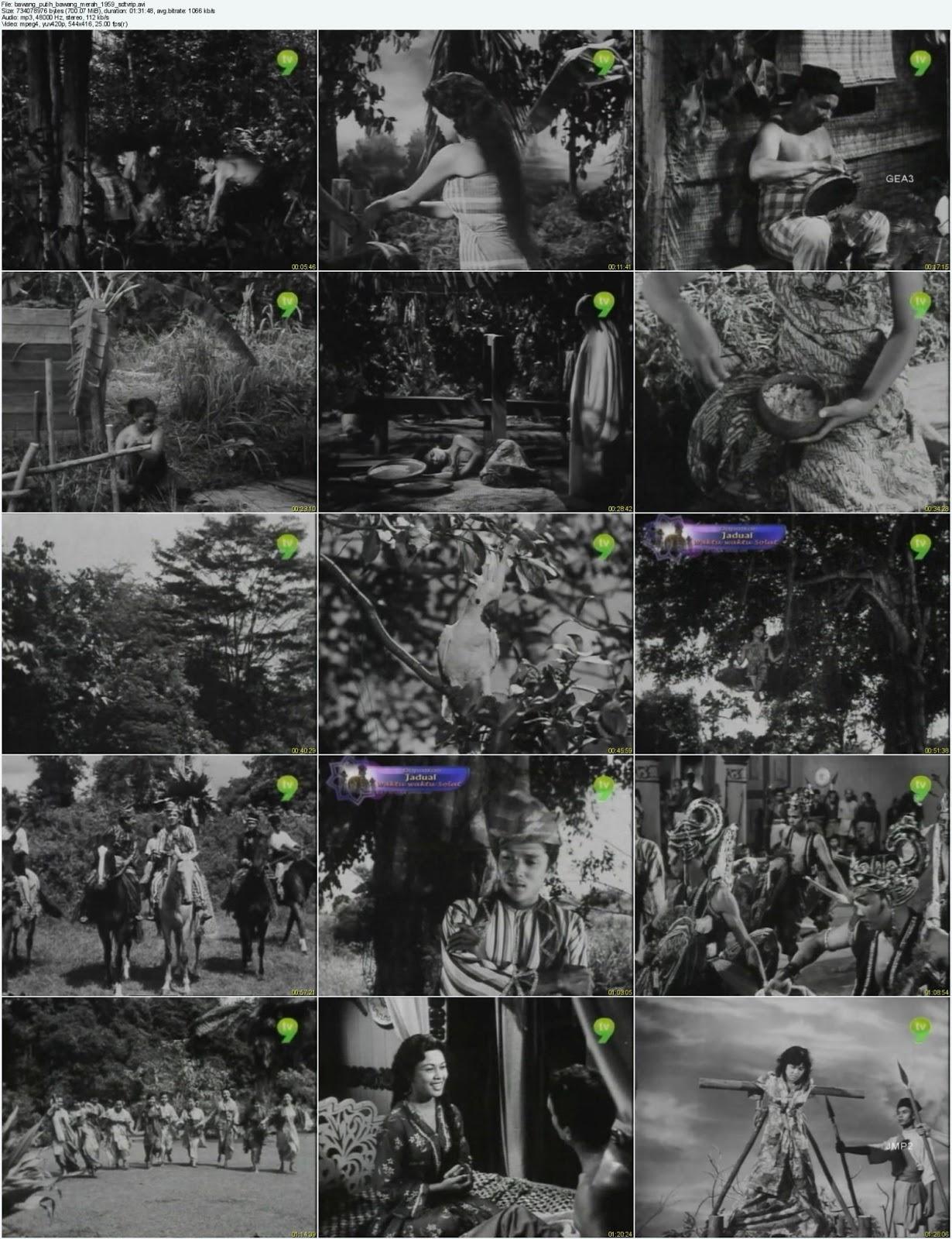 Bawang Merah Bawang Putih Sinetron http://www.crazyscreen.biz/2013/06
