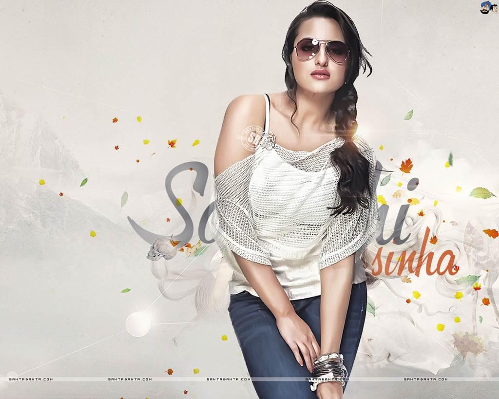 http://2.bp.blogspot.com/-VDgxT3Cwv0A/UZWZQhLVzMI/AAAAAAAAZuw/37ksy6h6QHc/s1600/Sonakshi+Sinha+New+Wallpapers+2013+%284%29.jpg