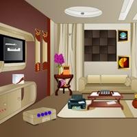 Mini escape trendy room walkthrough - Matelas dunlopillo trendy room 24 ...