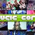 Show! Music Core: SHINee em #1 + performances do dia 6 de Junho