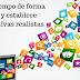 ¿Cómo elegir la plataforma adecuada para su presencia en las Redes Sociales?