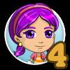 Farmville Sweet Acres Chapter 3 Quest 4