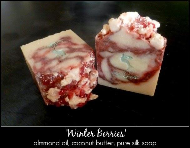природни, рачно изработени сапун, diva soap macedonia