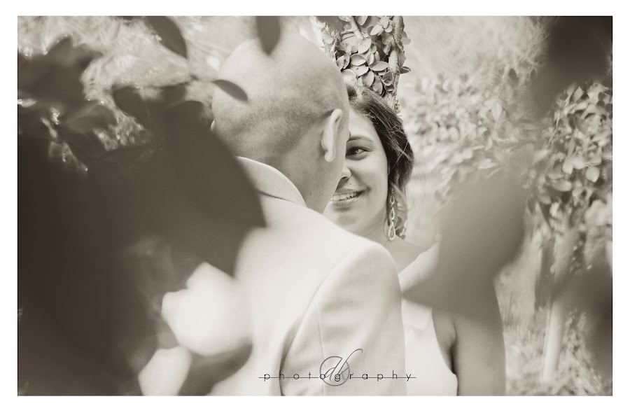 DK Photography LA50 Lee-Anne & Garren's Wedding in Simondium Country Lodge  Cape Town Wedding photographer