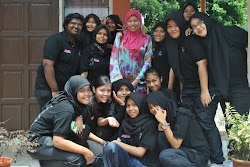 ♥ Form five memories 5 Fantastic 2010 ♥