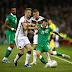 Alemanha perde da Irlanda e adia classificação para Euro 2016