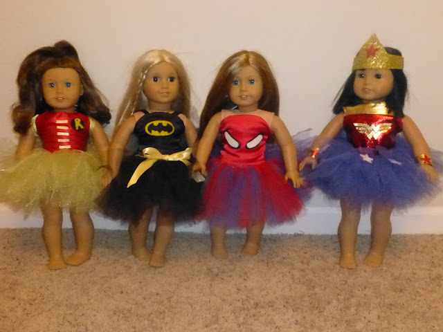 costume, halloween, robin, batman, spiderman, wonder woman, holiday, dress up