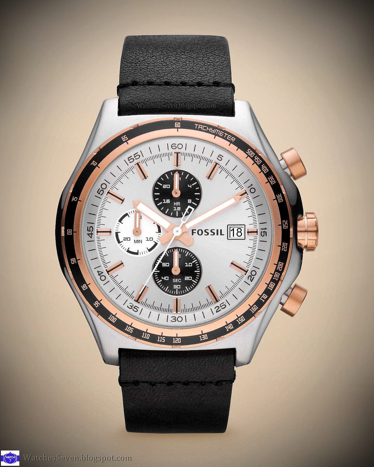 Watches 7