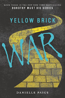 https://www.goodreads.com/book/show/18602406-yellow-brick-war?from_search=true&search_version=service