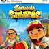 FREE DOWNLOAD PC GAME Subway Surfers (2013) FULL VERSION