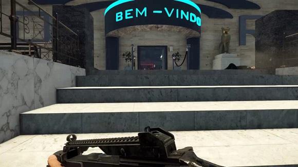 brazilian-root-pc-screenshot-misterx.pro-3