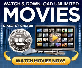 MOVIE DOWNLOADS