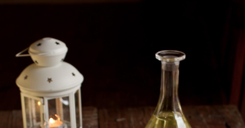 La cucina di mamma liquore al bergamotto per la settima for Calendario concimazione agrumi