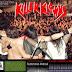 KILLER KLOWNS Latin America assault!!