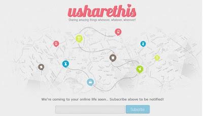 http://www.usharethis.net