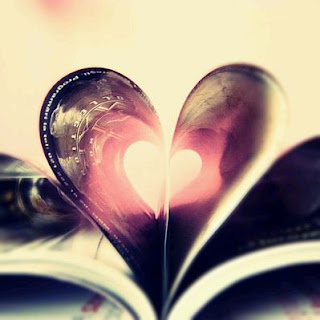 Imagenes de Amor, Dia de los Enamorados, parte 3