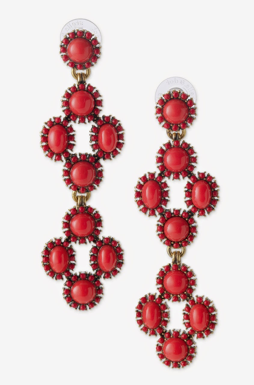 http://www.stelladot.com/shop/en_us/p/jewelry/earrings/earrings-all/sardinia-chandeliers