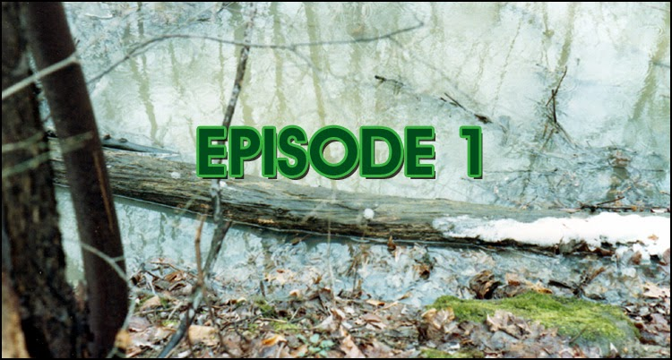 Twinsburg - Episode 1