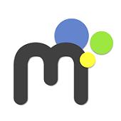 Morgan Media