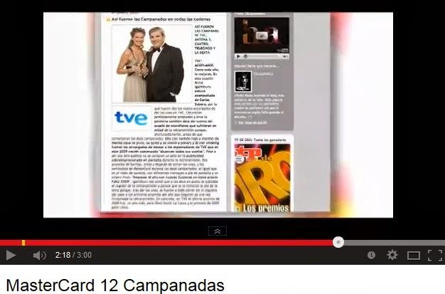 http://telepatetico.blogspot.com.es/2009/01/as-fueron-las-campanadas-en-todas-las.html