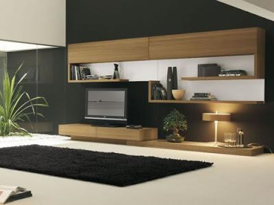 modern living room furniture designs