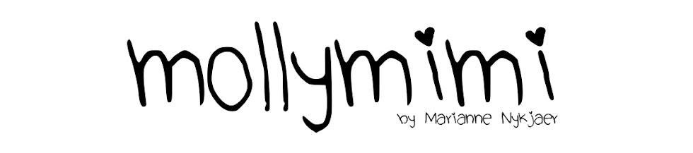MOLLYMIMI