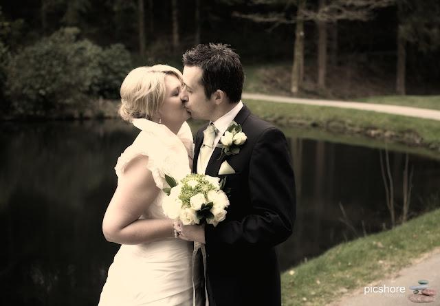 St Mellion cornwall wedding Picshore Photography, Cornwall wedding photographer
