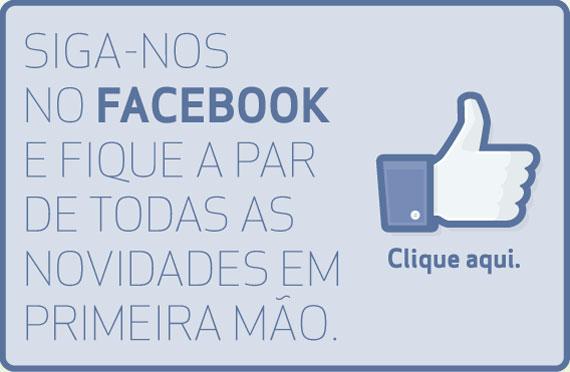 https://www.facebook.com/ComprandoeMorando