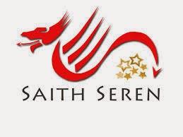 Saith Seren (Seven Stars)