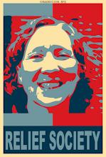 President Emerita