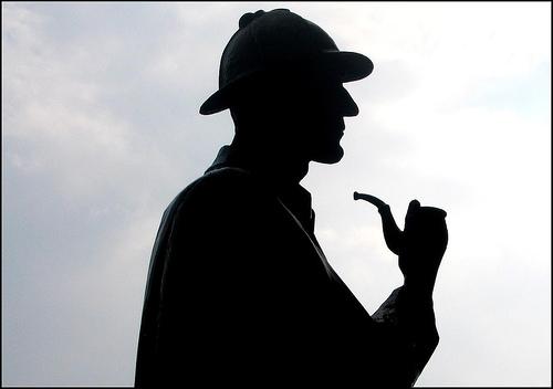 Juego: Adivina el personaje [1º parte] Sherlock-holmes