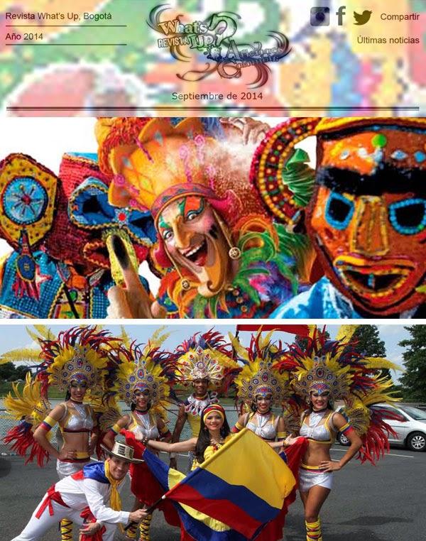 XIV-FESTIVAL-COLOMBIANIDAD-TOCANCIPA-2014