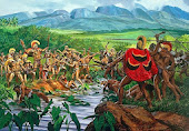 Battles of Hawaiian Unification