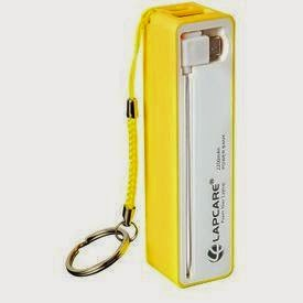 Lapcare Power Bank Cutie 2200 mAh for Rs 209 | Cheapest Online || BuyToEarn