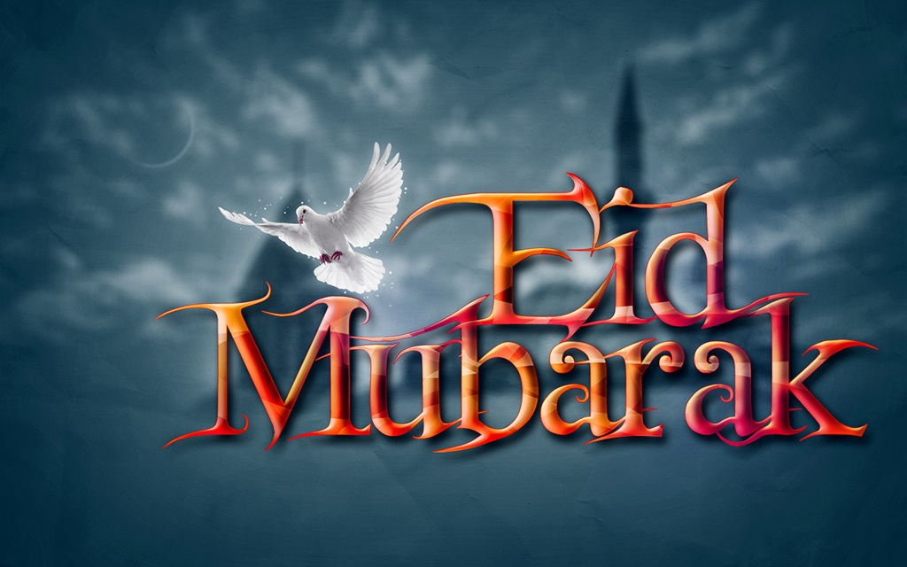 Best Bayram Eid Al-Fitr Greeting - eid-quotes-messages-to-post-facebook  Perfect Image Reference_18563 .jpg