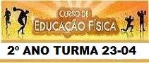 DIÁRIO ED. FÍSICA 23-04