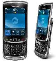Harga Handphone BlackBerry 2013