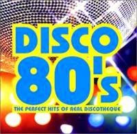 Download – The Best Disco 80s