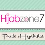 HijabZone7